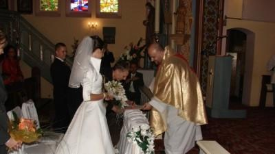 Suknia Ślubna ASPERA BRIDE