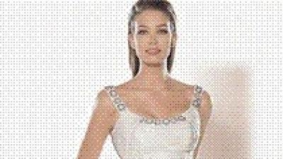Suknia ślubna ATELIER DIAGONAL-2009 super cena