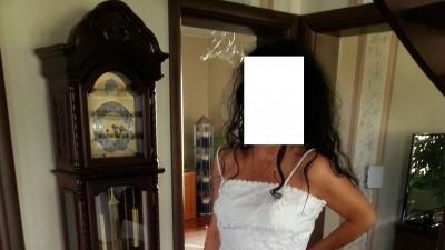 Suknia ślubna ** Atrakcyjna Cena**