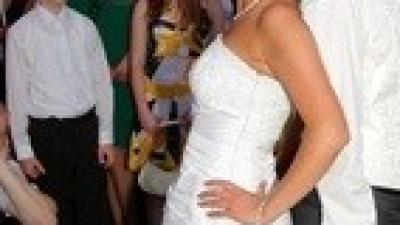Suknia ślubna BARON