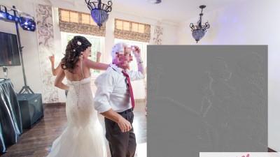 Suknia ślubna Beautiful by Enzoani