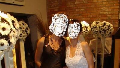 Suknia ślubna, biała OKAZJA!!!!