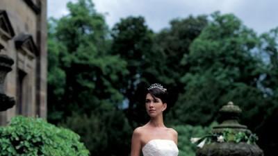 suknia ślubna biała r.36-38 jednoczęściowa