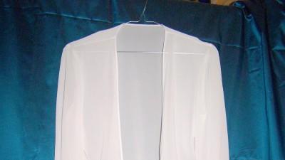 suknia ślubna Biancaneve 515