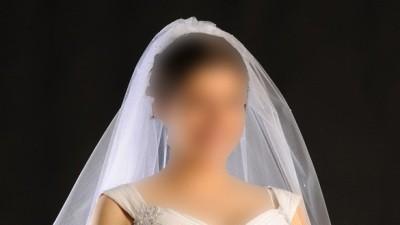 Sprzedam Suknie Ecru Suknie ślubne Zdjęcie 1