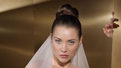 Suknia ślubna Cosmobella