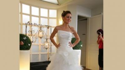 suknia ślubna cymbeline espera daylice 36-38
