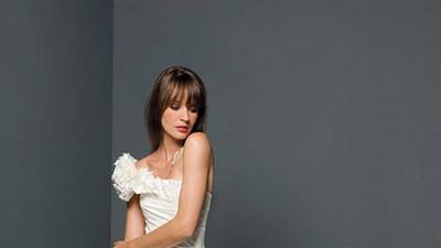 Suknia Ślubna Cymbeline - Estella