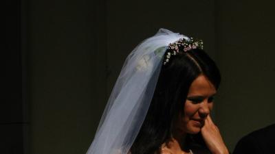 Suknia ślubna  -  CYMBELINE  - Francja