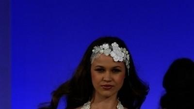 Suknia ślubna Cymbeline *GALANTE* 2013 38 jak NOWA