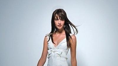 Suknia ślubna Cymbeline model Caviar