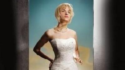 Suknia Ślubna Demetrios rozm. 36