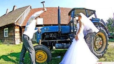 suknia ślubna DITA Kreacja Żannet 2012