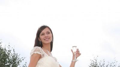 Suknia Ślubna dla Ciebie!