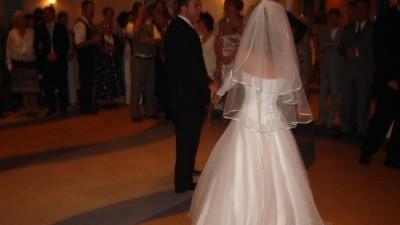 suknia ślubna dla ciebie