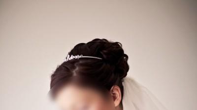 suknia ślubna dla WYSOKIEJ (175 cm)