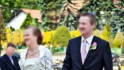 Suknia ślubna + dodatki GRATIS!!