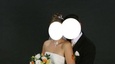 Suknia ślubna - dodatki GRATIS