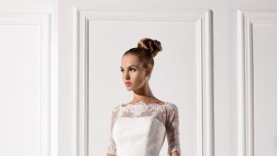 Suknia Ślubna Elizabeth Passion roz 36-38