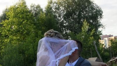 Suknia Ślubna Emmi Mariage Paradise 2009
