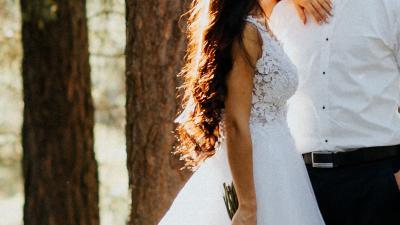 Suknia Ślubna Estera Model Cambella 2016! r. 30-32