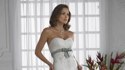 Suknia Ślubna Eternity Tanio Gratisy!!!