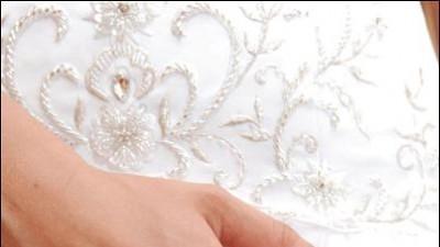 Suknia ślubna Felicity by Annais Bridal