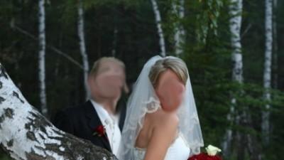 suknia ślubna firmy Agnes, stan bardzo dobry