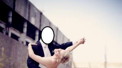 suknia ślubna gaylenne