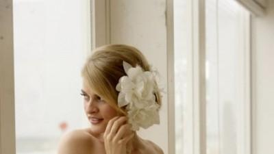 Suknia ślubna Imogene 51245