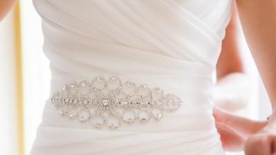 Suknia ślubna jak Vera Wang, Noray White One,