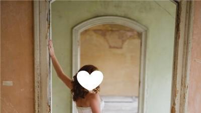 Suknia ślubna Justin Alexander 9660