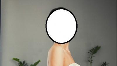 suknia ślubna justin alexander model 9720 na rok 2014