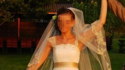 Suknia ślubna Karen , 34 / 36 wzrost 153 cm do 160 cm