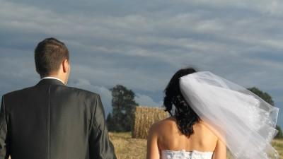 Suknia Ślubna Katemira