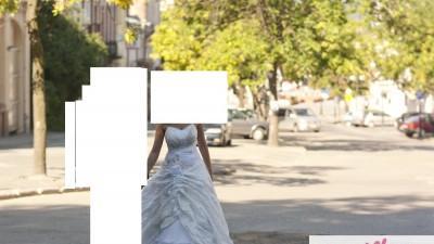 suknia slubna kazdej sie podoba!!!