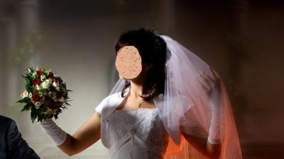Suknia Ślubna Kivor biała
