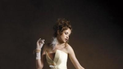 Suknia Ślubna L'Empire du Mariage - OKAZJA !!!