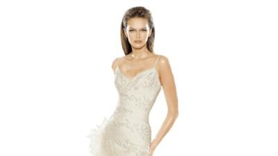 Suknia Ślubna La Sposa Diva model Salardu