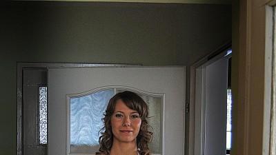Suknia ślubna Madame Zaręba MIGELA roz. 38