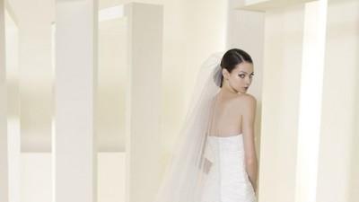 Suknia Ślubna MADONNA Atelier Diagonal 5011 r.36