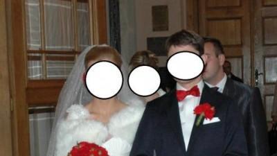 suknia ślubna madonna fauna pronovias
