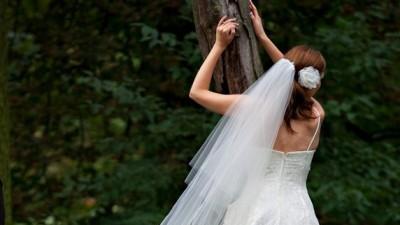 Suknia ślubna Madonna hiszpanka koronkowa 36/38 1 właścicielka