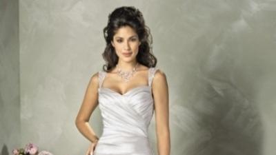 Suknia ślubna Maggie Sottero model Vivien 36/38 PIĘKNA!!!