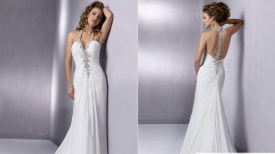 Suknia SLUBNA Maggie SOTTERO REESE rozmiar 36-38