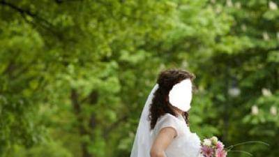 Suknia ślubna - Maggio Ramatti - 36 / 38 - OKAZJA