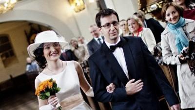 Suknia ślubna Maggio Ramatti - Baleary rozmiar 38-40