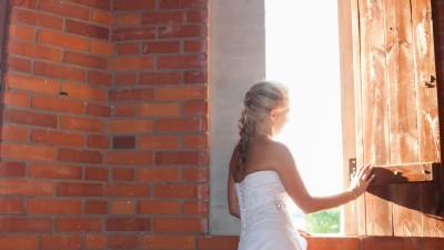 Suknia Slubna Majesty Annais Bridal  roz.38
