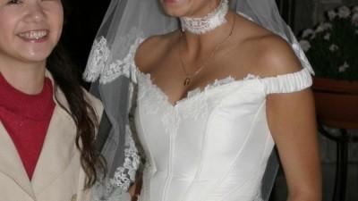 Suknia Slubna Margarett 36, Warszawa