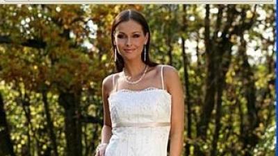 suknia ślubna margarett symi